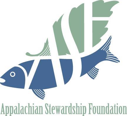 52d78054ba99d-Appalachian Stewardship Foundation