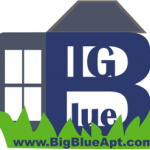 Big-Blue-Logo-1