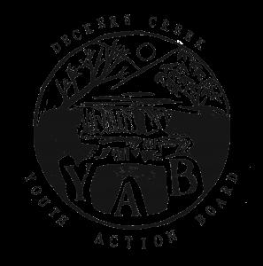 The_YAB_logo