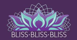blissblissbliss