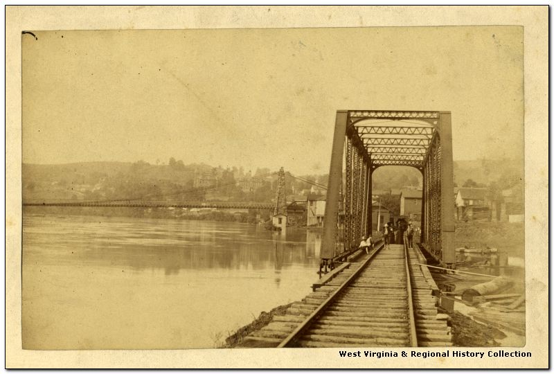 deckers_bridge_1888flood
