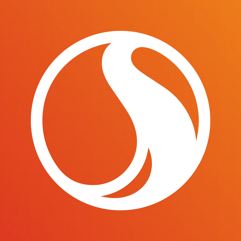 stantec_logo