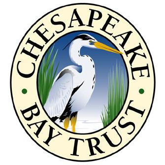 ChesapeakeBayTrust