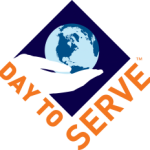 daytoserve_logo_tagline