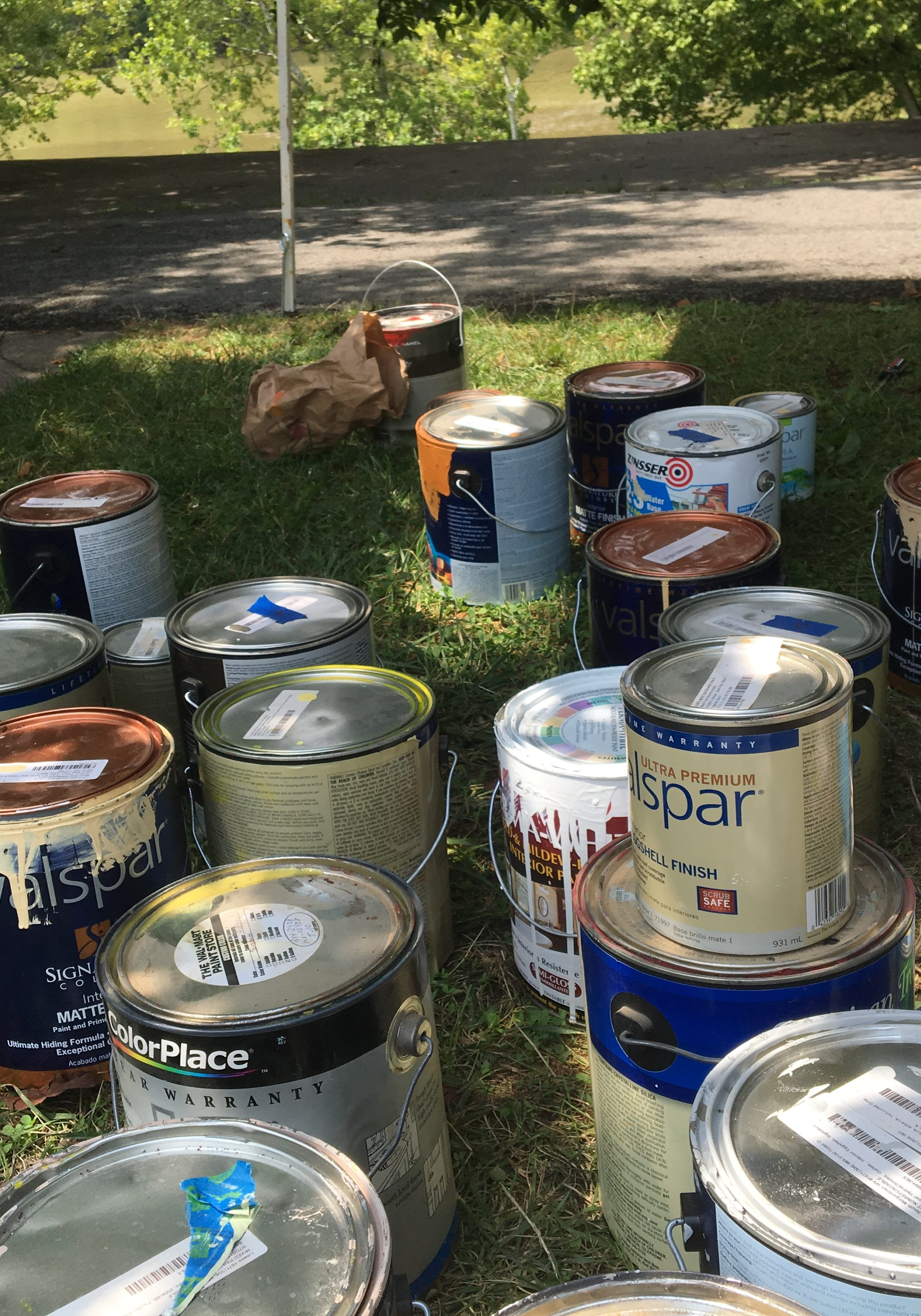 Paint Exchange_Cans_160731